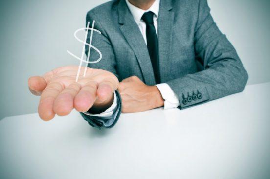 Find billige lån på nettet
