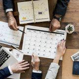 Rekrutteringsbureau med branchekendskab og ekspertise