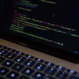 Lær at programmere med Sql kurser
