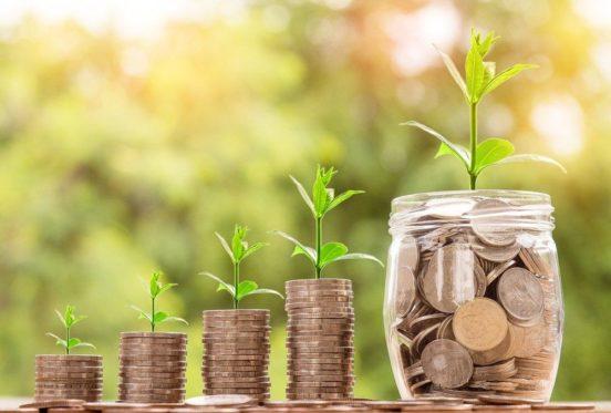 Online lån med høj sikkerhed