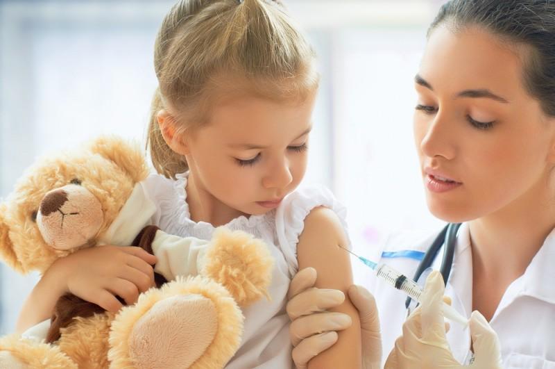 vaccination (13).jpg
